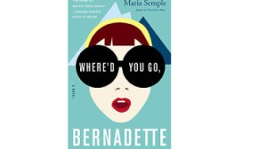 Where-d-You-Go-Bernadette